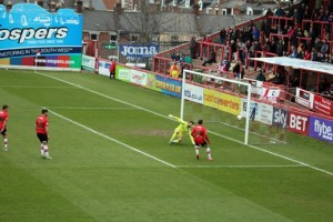 exeter_morecambe0315_34
