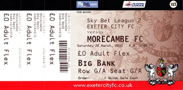 exeter_morecambe_tickets280315