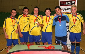 futsal_tournament_pic1