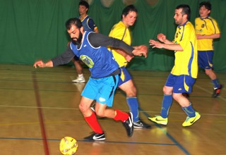 futsal_tournament_pic2