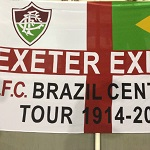 exeter_exiles_thumb