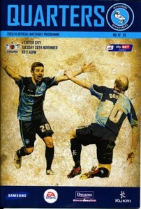 programmes_wycombe_wanderers_exeter251113