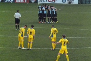 wycombe_exeter_players