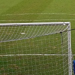 football_goal_nets_thumb
