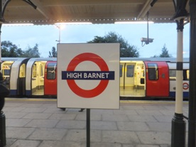 highbarnettube