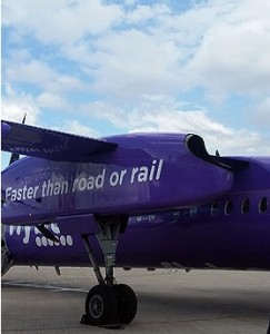 flybe_dash800_pic