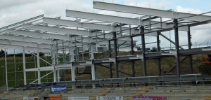 sixfields_new_east_stand