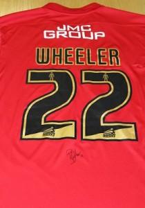 david_wheeler_shirt