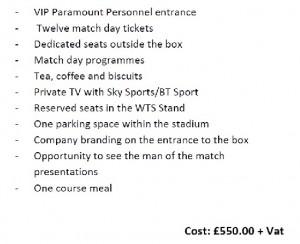 pompey_hospitality_executive