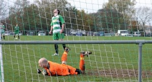 yeovil_fan_missed_penalty
