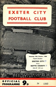exeter_notts_county_programme191068