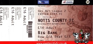 exeter_notts_county_ticket251015