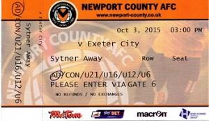 newport_exeter_ticket031015