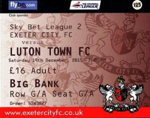 exeter_luton_ticket191215