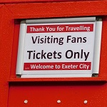 St_james_park_ticket_sign_thumb