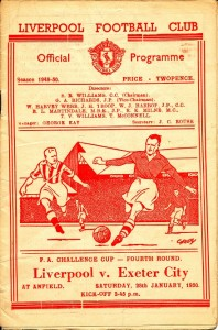 liverpool_exeter_programme280150