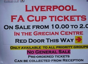 liverpool_tickets