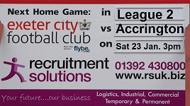 next_home_accrington