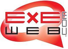 Exeweb