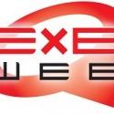 www.exeweb.com