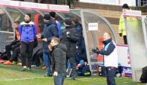 wycombe_exeter3