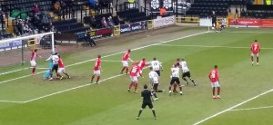 notts_county_exeter_impeding
