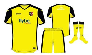 exeter_away_shirt_2016
