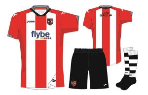 exeter_home_shirt_2016
