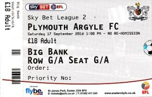 exeter_plymouth_argyle_ticket170916