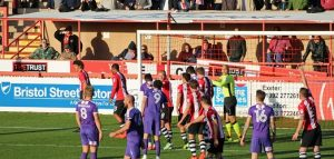 exeter_luton_feat