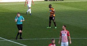 referee_ben_toner