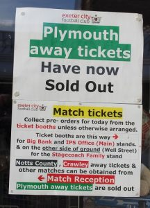 argyle_tickets_sold_out